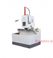 Cylinder Honing Machine for motorcycle cylinder 3M9816